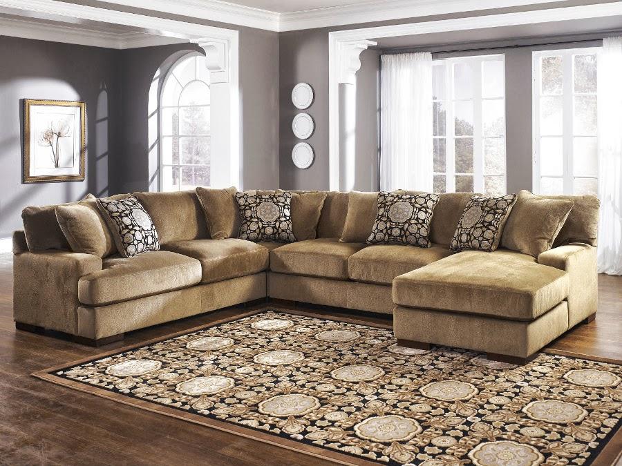 Rana Furniture Miami S, Rana Furniture Palmetto
